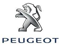 peogeot